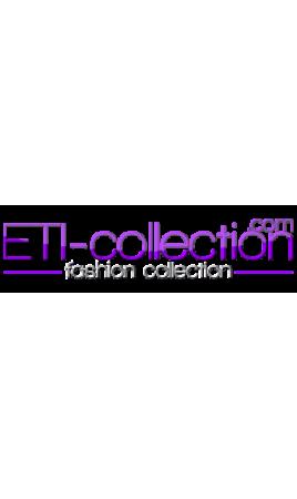 Онлайн Магазин за дрехи Eti Collection